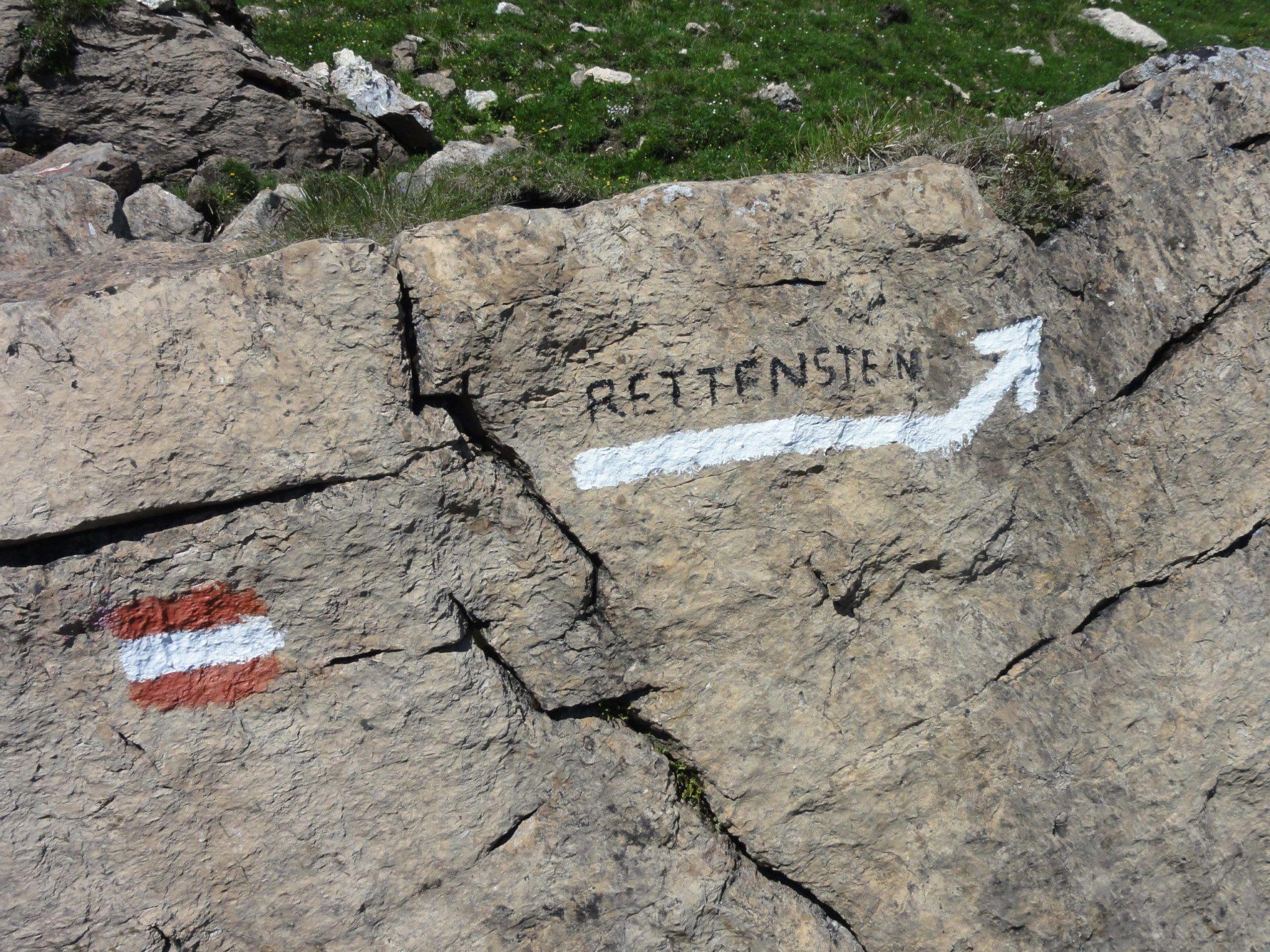 Grosser-Rettenstein_3