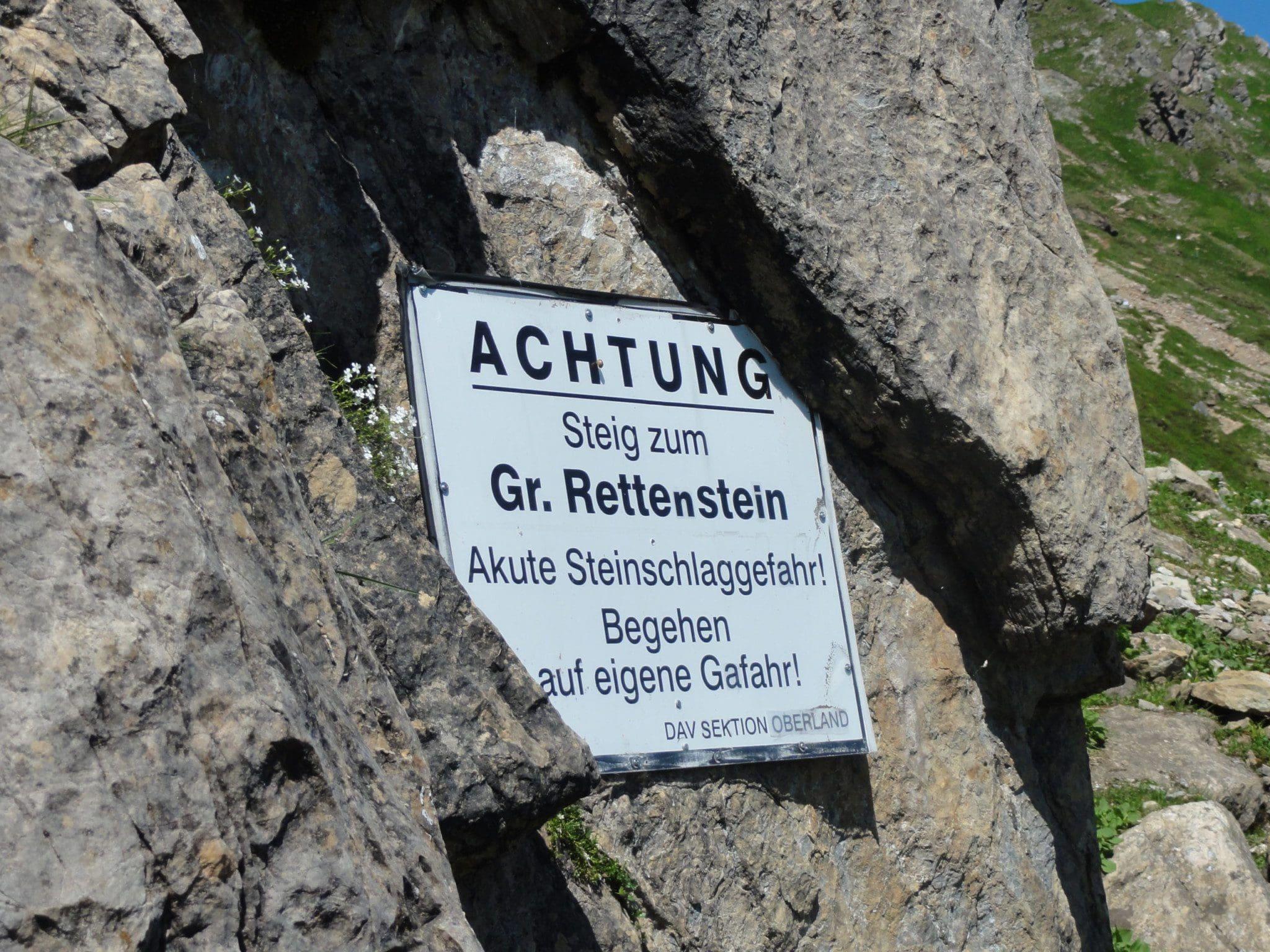 Grosser-Rettenstein_4