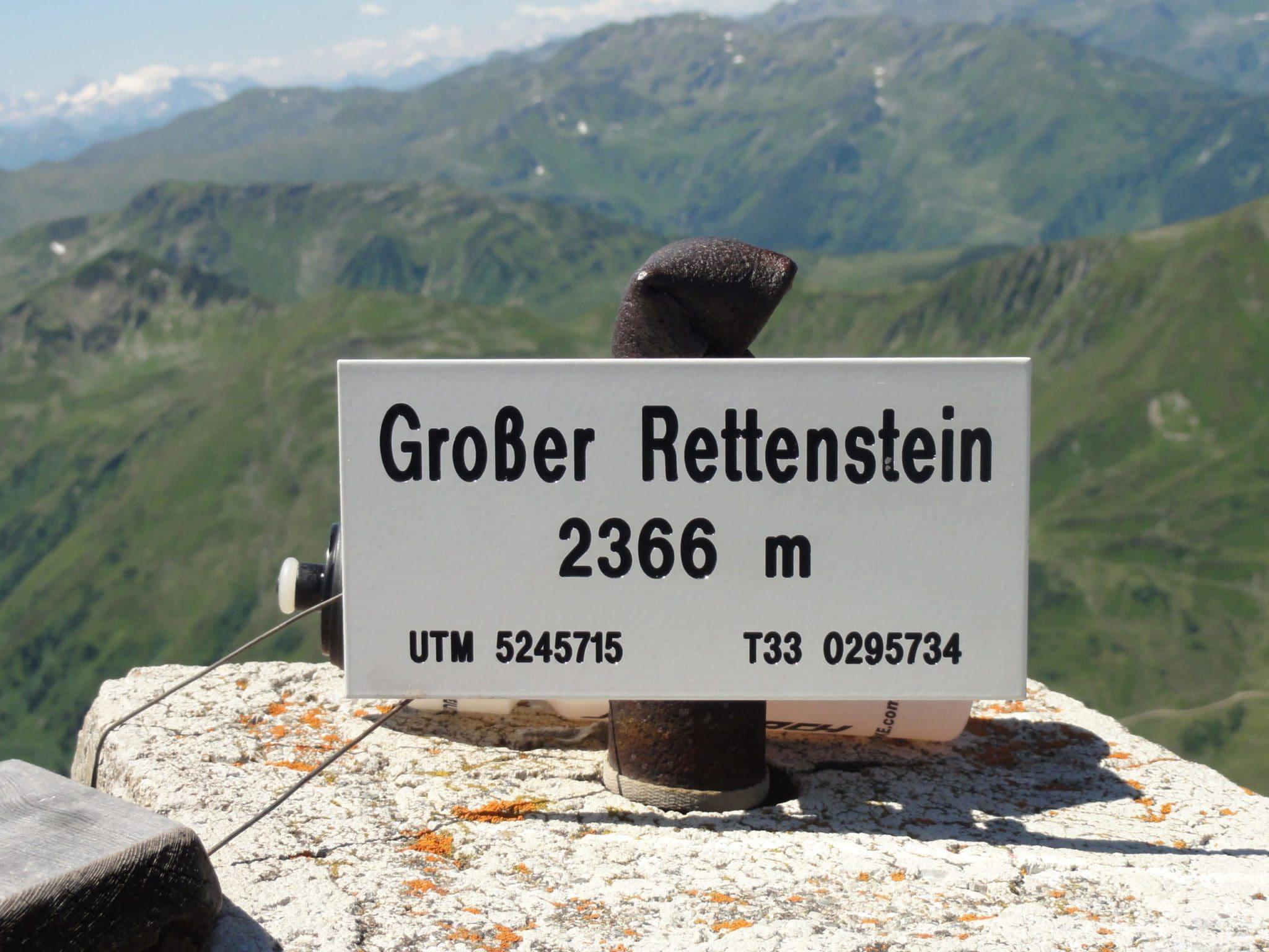 Grosser-Rettenstein_9