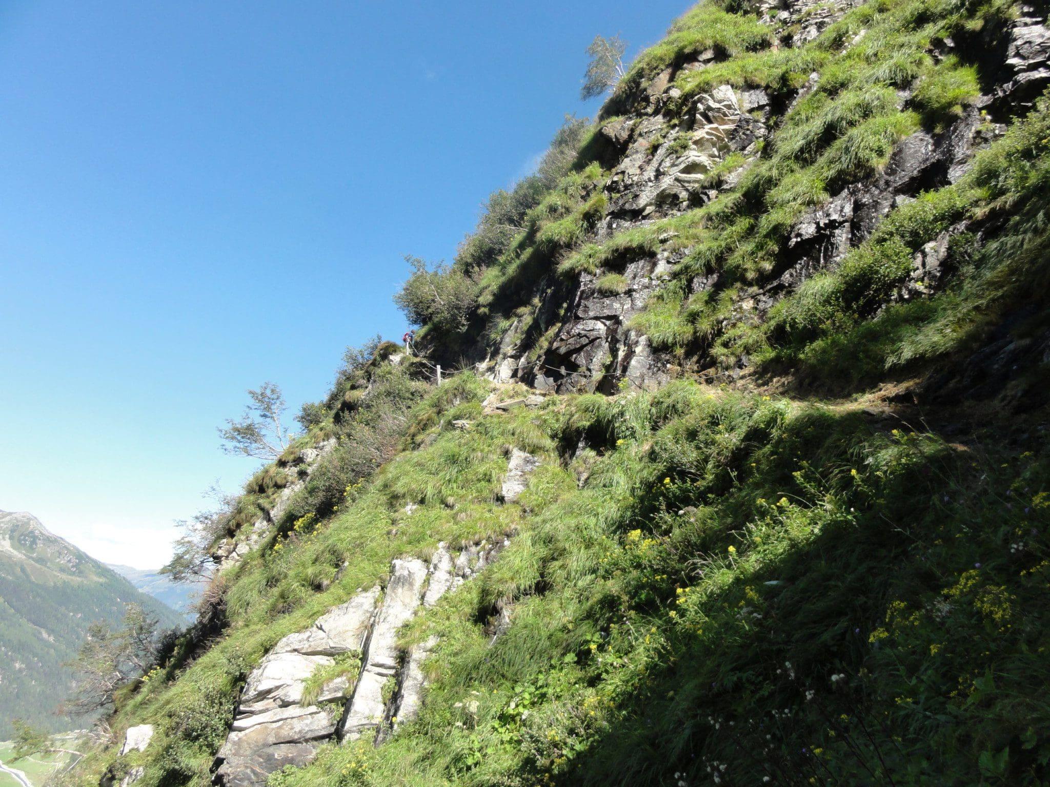 Habachtal-Thüringer-Hütte_3