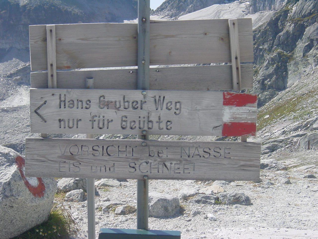 Hohe-Fürlegg-Stubachtal_2