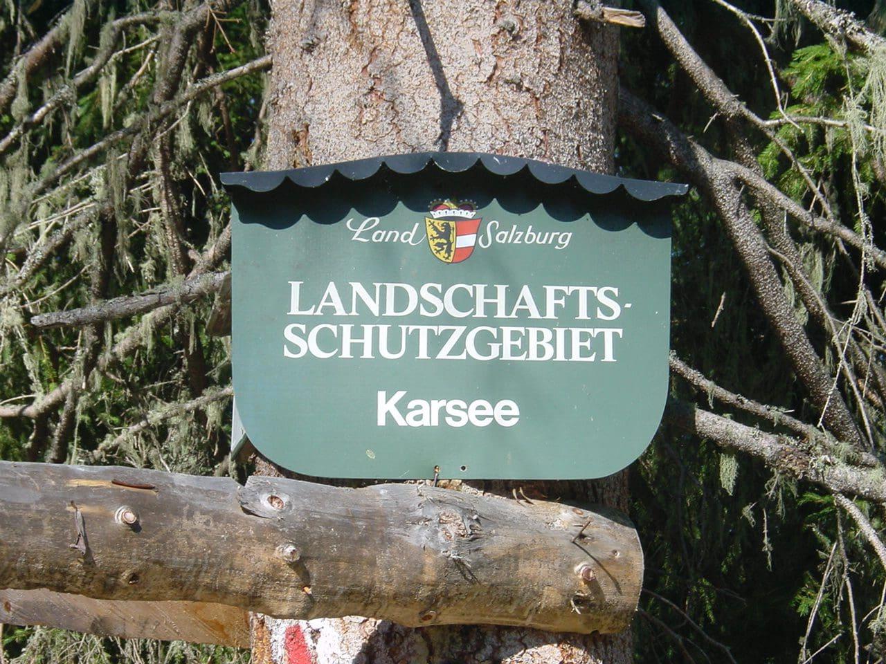 Karalm-Zwölferkogel-Elferkogel_2