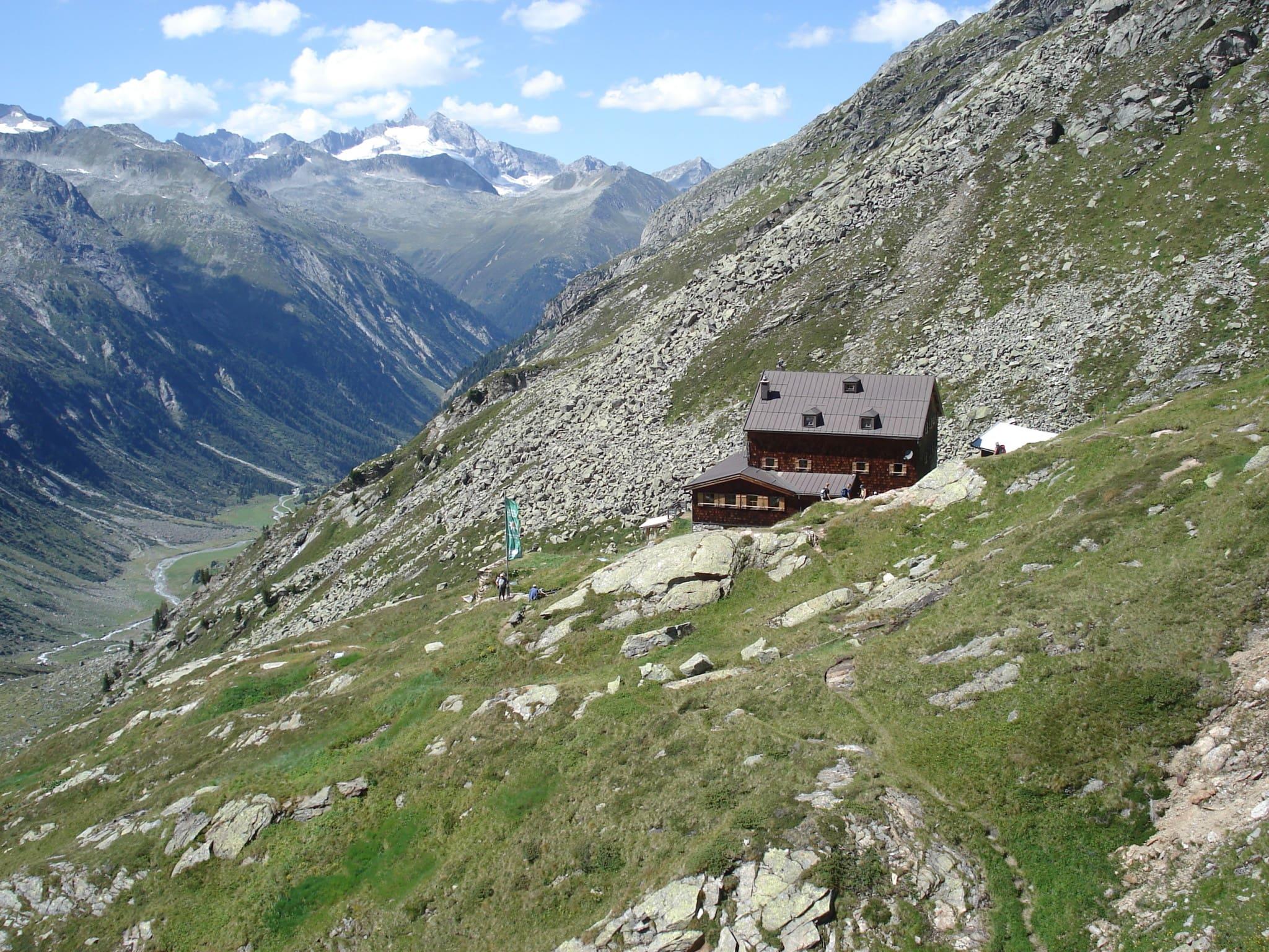 Krimml-Warnsdorfer-Hütte_11