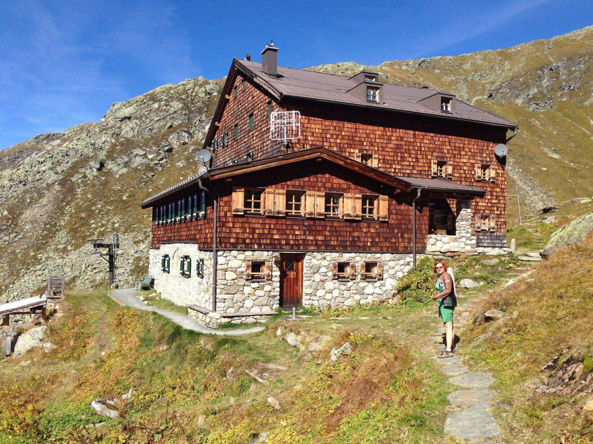Krimml-Warnsdorfer-Hütte_7