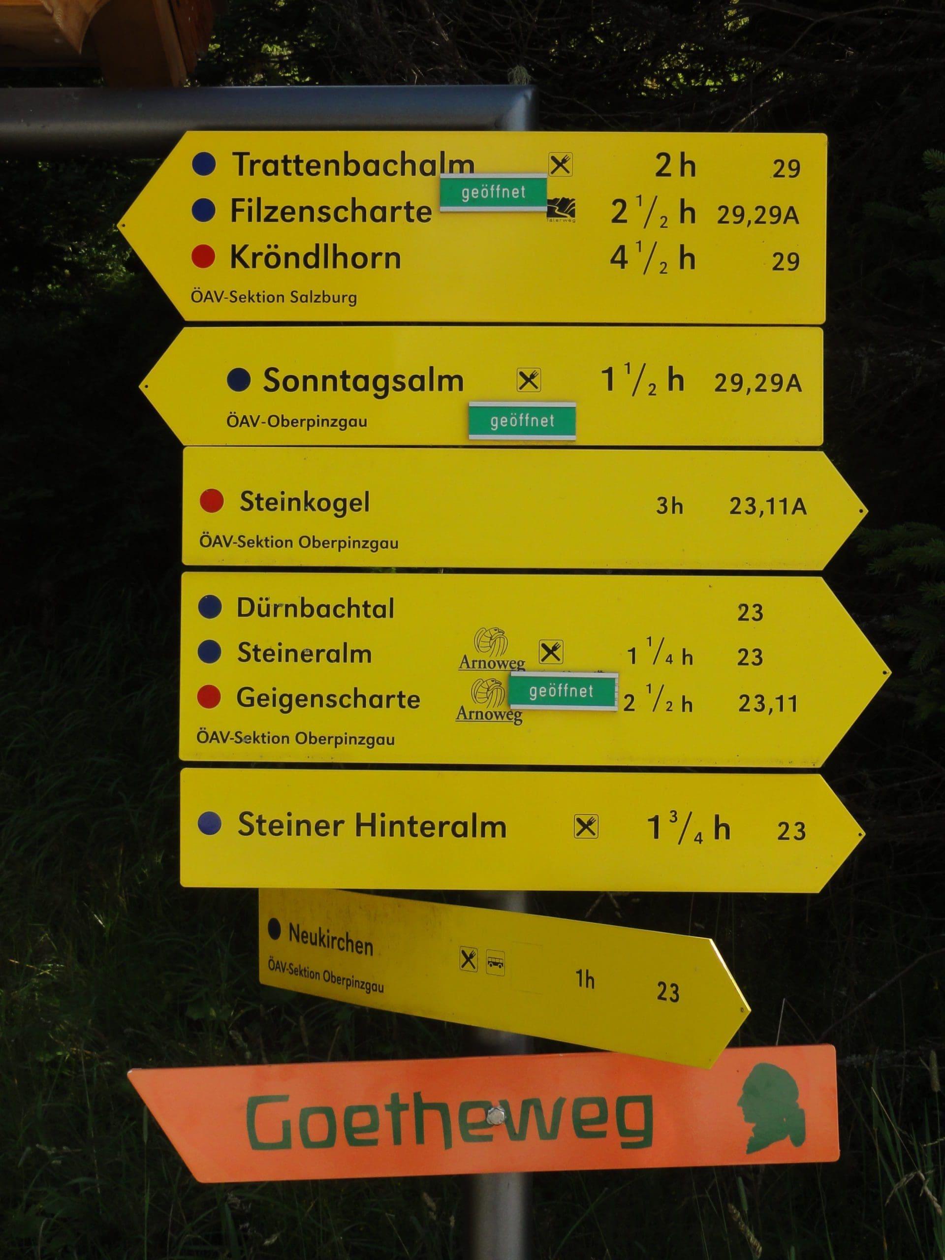 Kröndlhorn_1