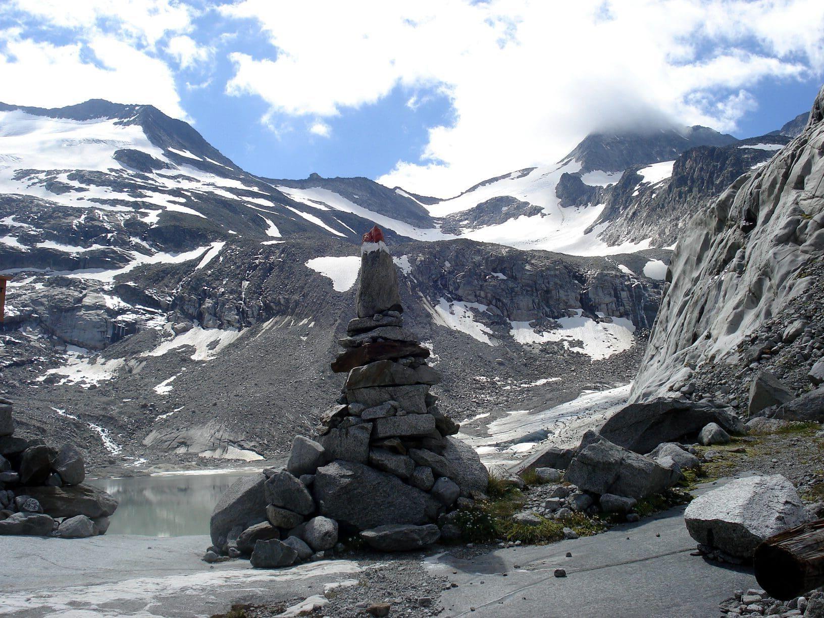 Obersulzbachtal-Gletscherlehrweg_11