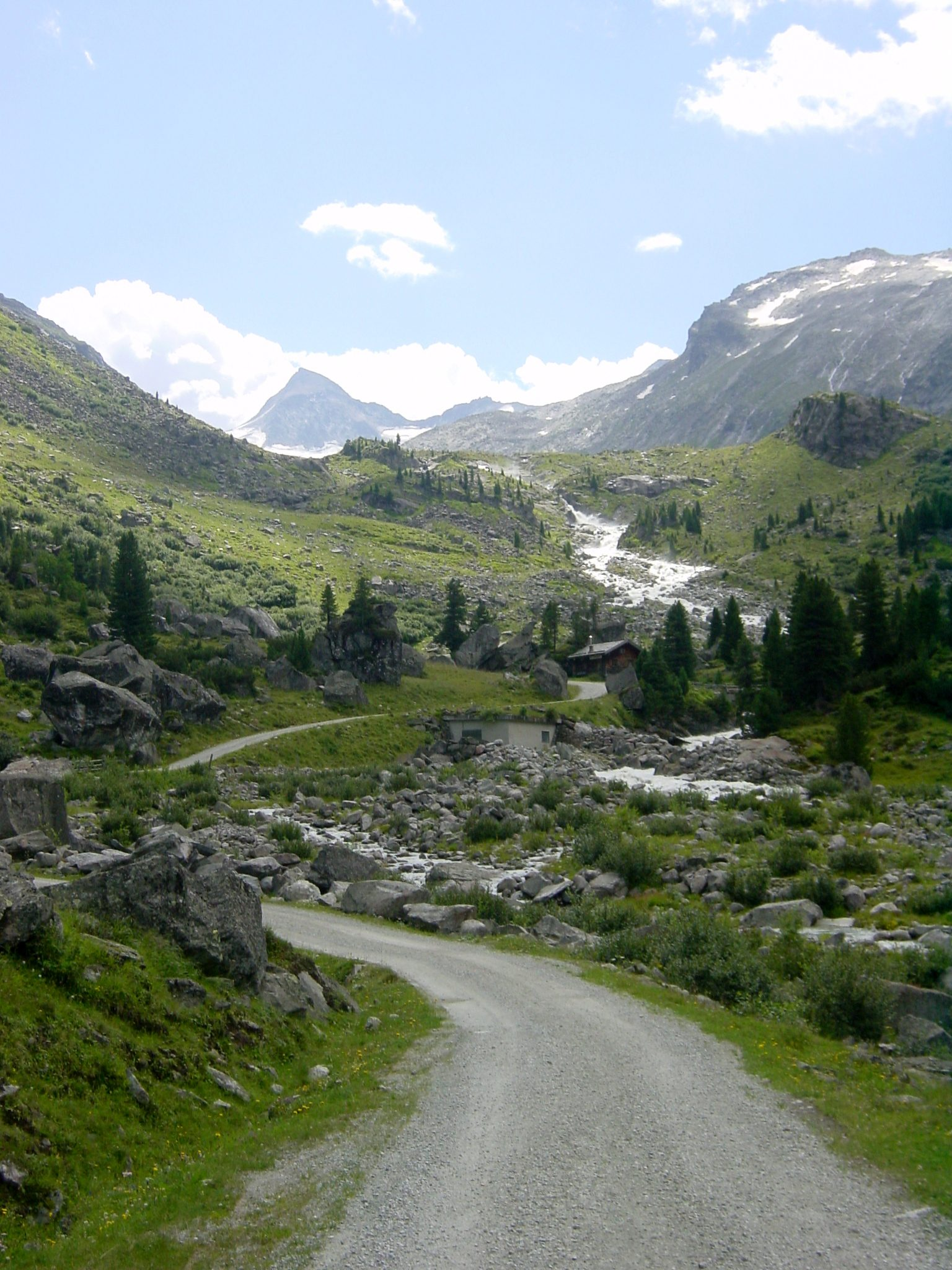 Obersulzbachtal-Gletscherlehrweg_3