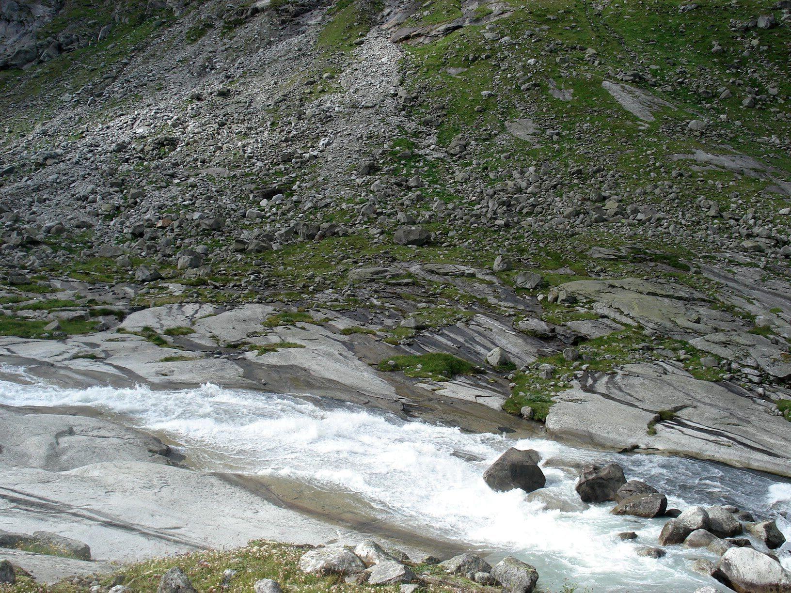 Obersulzbachtal-Gletscherlehrweg_6
