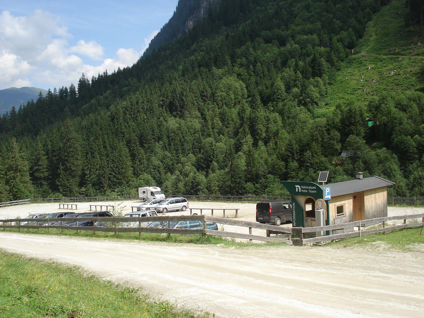 Obersulzbachtal-Venedigerweg_1