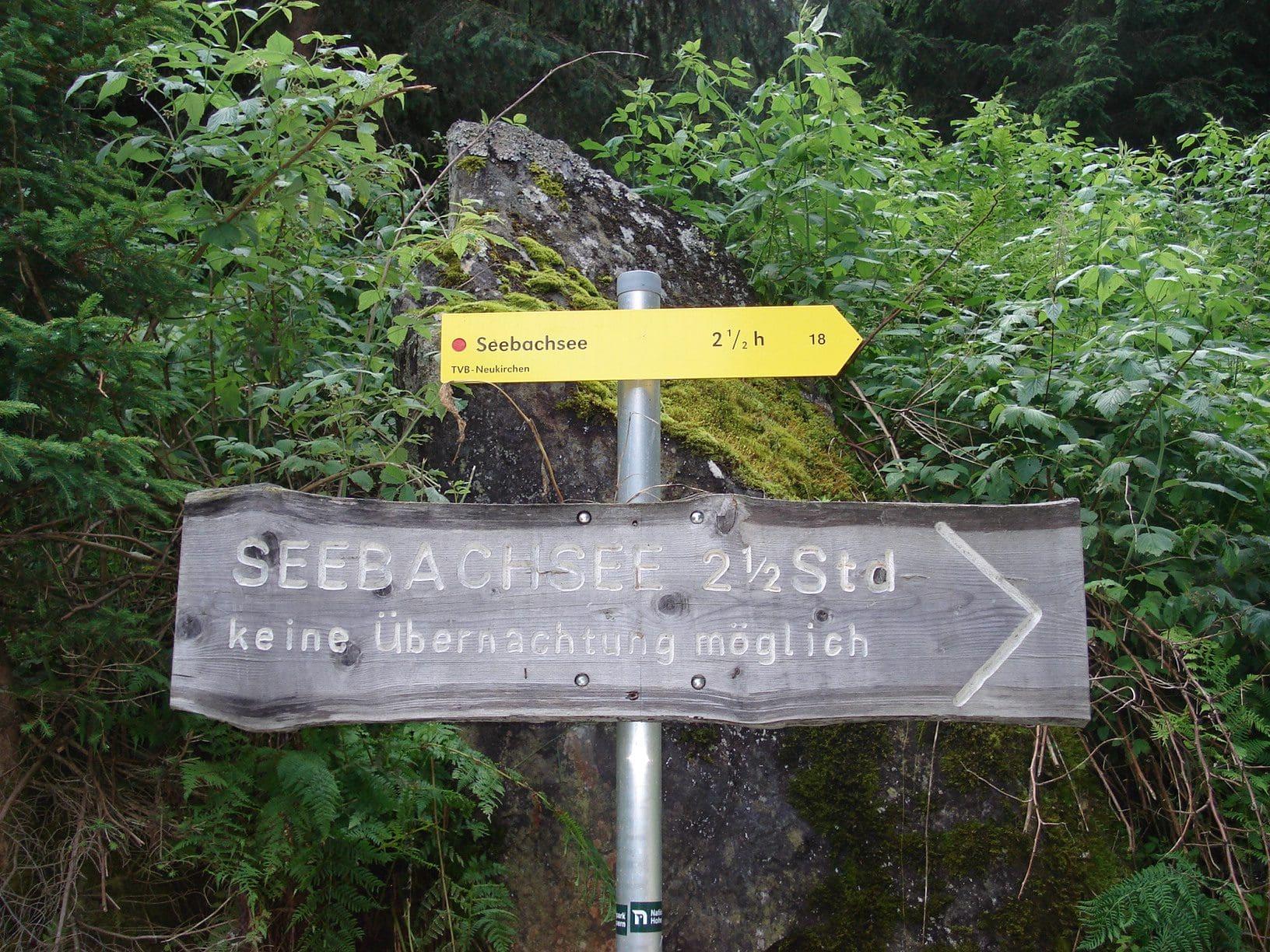 Seebachsee_2