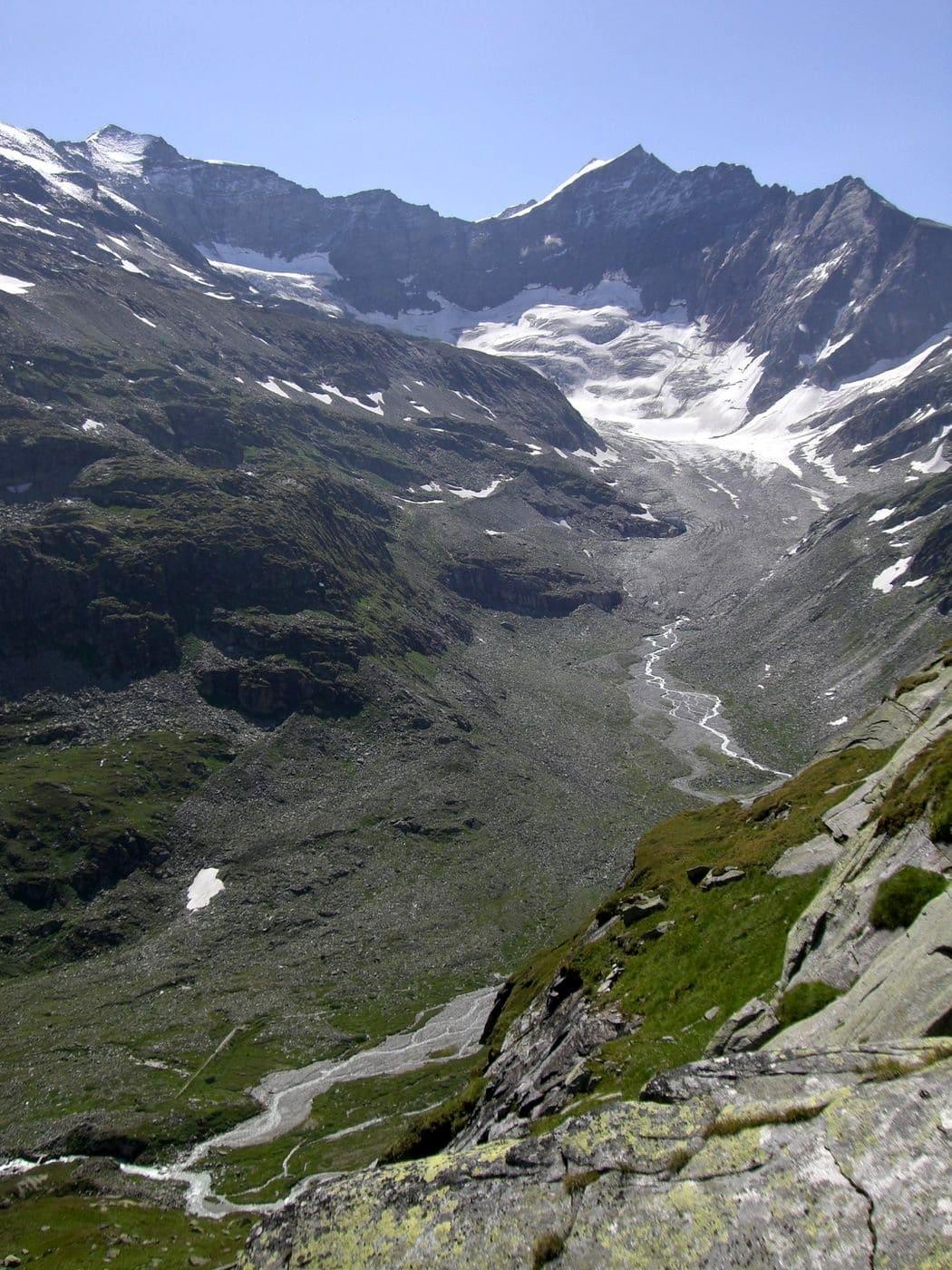 Weißsee_10
