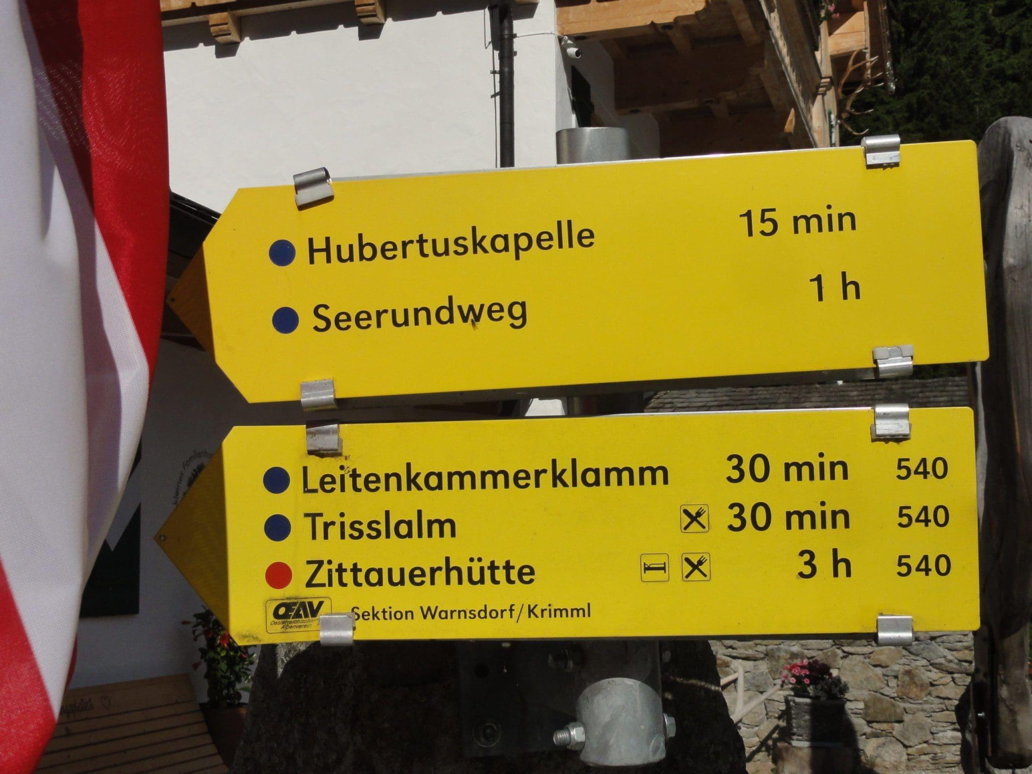Zittauer-Hütte_1