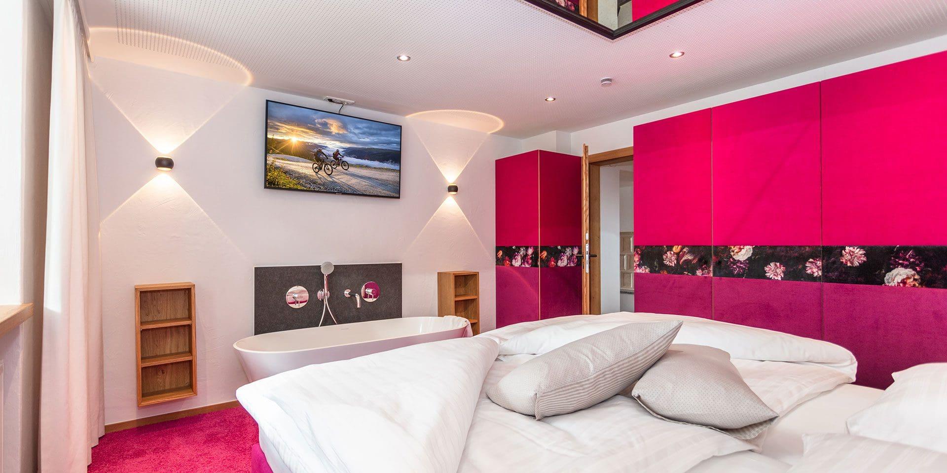 Home 100 - Ferienwohnung in den Kitzbüheler Alpen, Bramberg