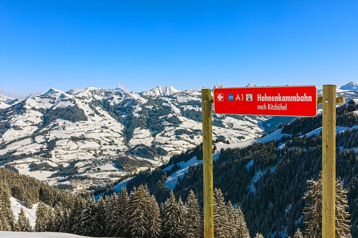 Skiausflug - Aktivhotel in Österreich