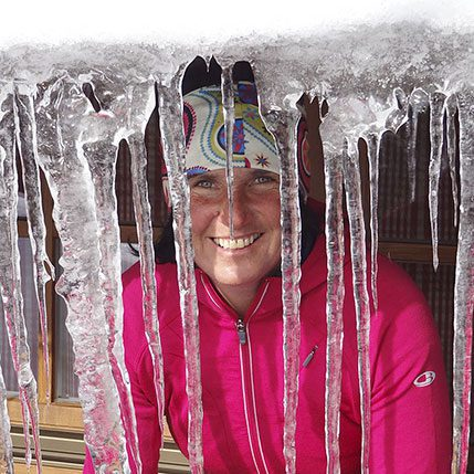 Winter-Wander-Guide Martina