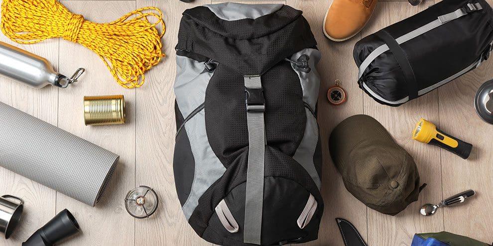 Wandern, Urlaubsregion Wildkogel & Nationalpark Hohe Tauern